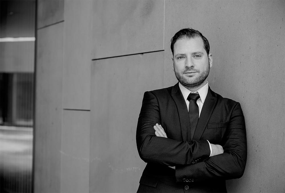 Rechtsanwalt Arbeitsrecht Urheberrecht München Osnabrück Tim Eller
