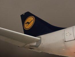 Also doch: Lufthansa kündigt massive Entlassungen an
