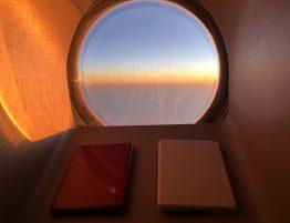 Lufthansa kündigt massive Entlassungen an